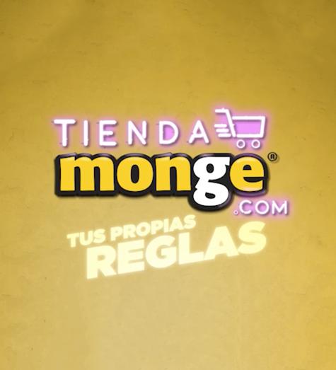 e-store Monge.com