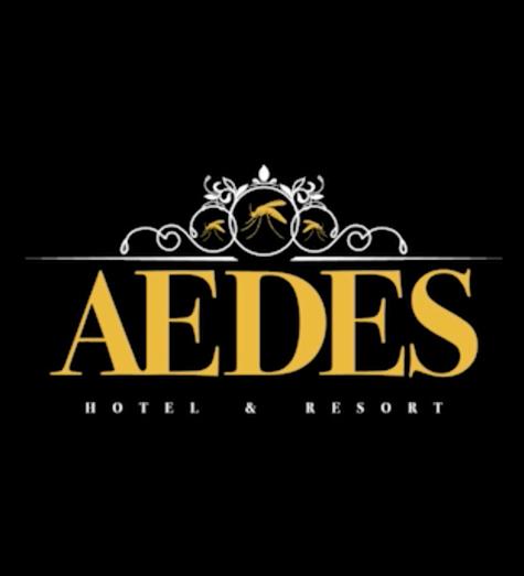 Aedes Hotel & Resort