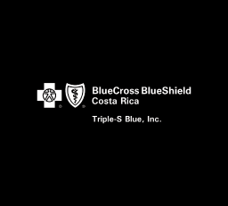 BlueCross BlueShield Costa Rica